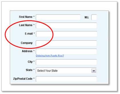 email-address-capture-techniques-form-design