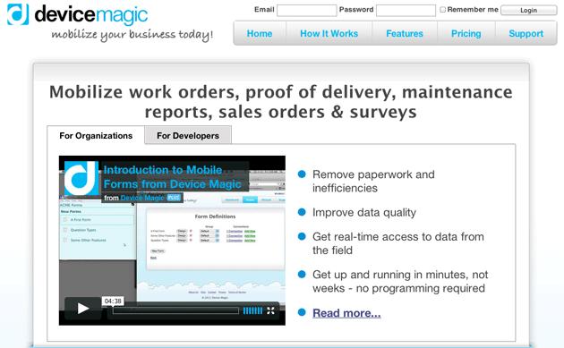 control home page vwo 20 Website Conversion Rate Optimization and Conversion Rate Optimization Pricing Case Studies