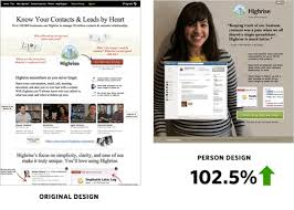 20 Website Conversion Rate Optimization and Conversion Rate Optimization Pricing Case Studies