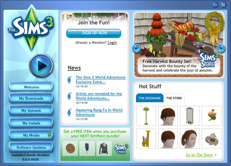 the sims 3 control 20 Website Conversion Rate Optimization and Conversion Rate Optimization Pricing Case Studies