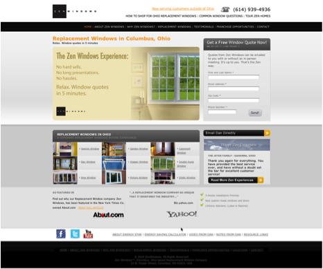 ZW_New-Site