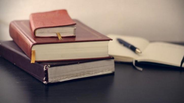 Picreel books