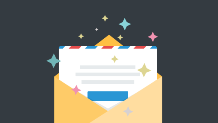 17 Simple Tips to Boost Email Marketing