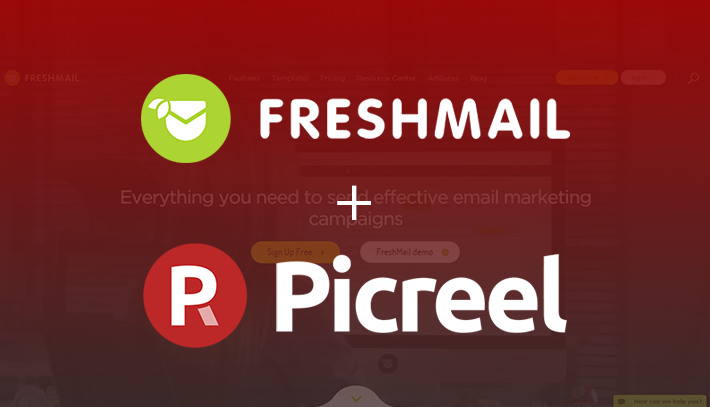 picreel-freshmail-featured