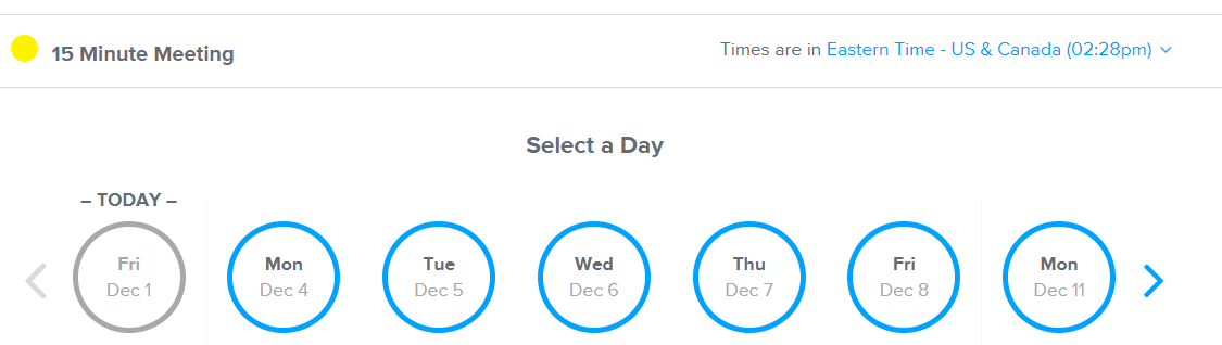real-time-scheduling