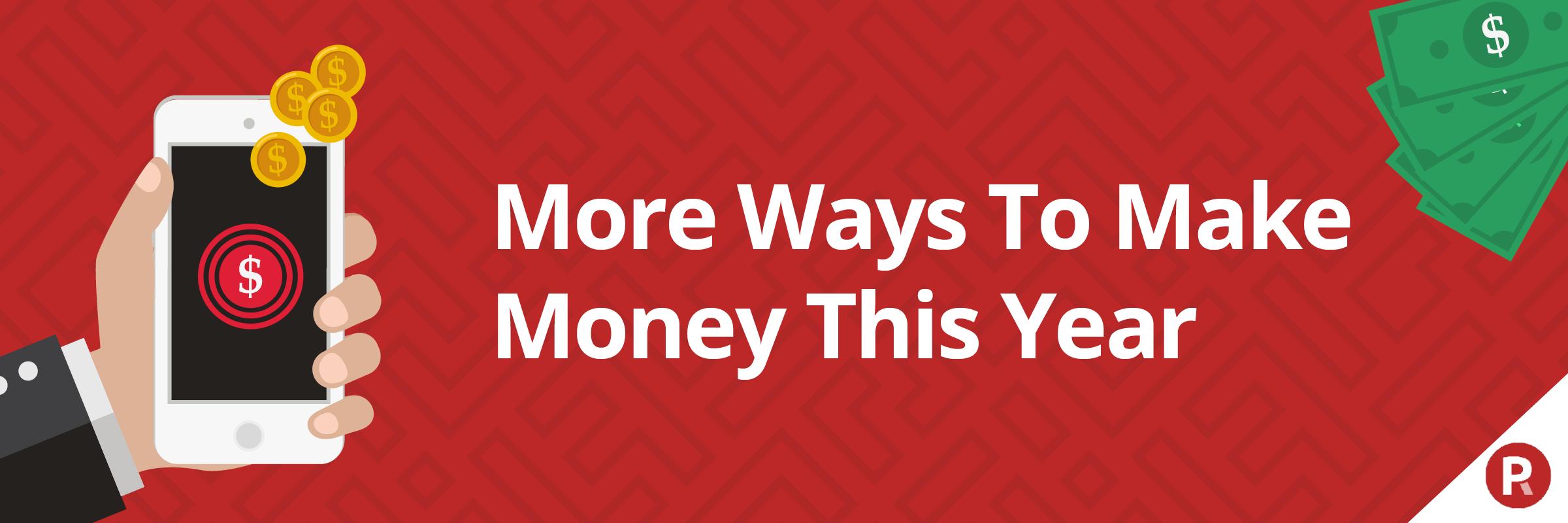 monetizing-web-traffic
