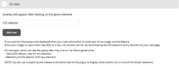 on-click-ReelLinks-overlay