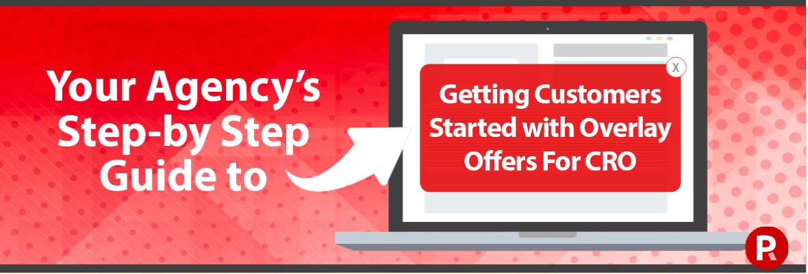 overlay-offers-CRO