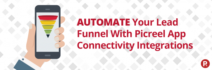 automate-your-lead-funnel