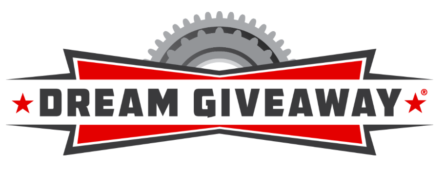 pro tool case study Dream Giveaway