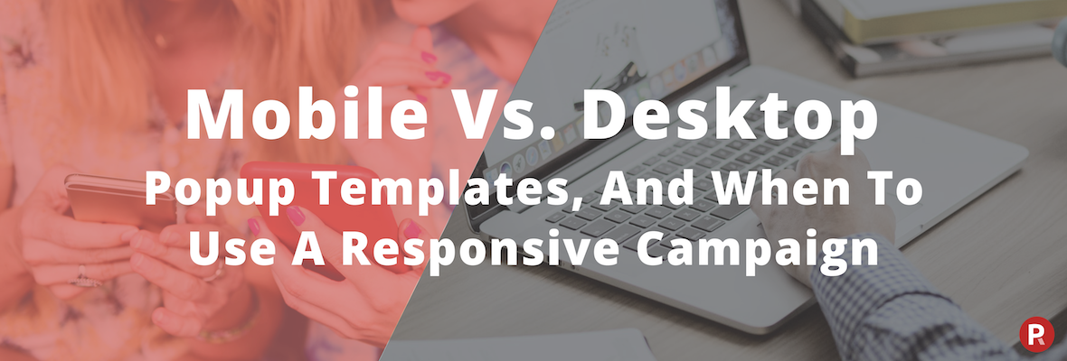 mobile-and-desktop-templates