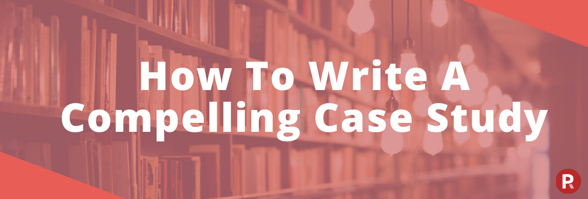Picreel Small write compelling case study blog banner