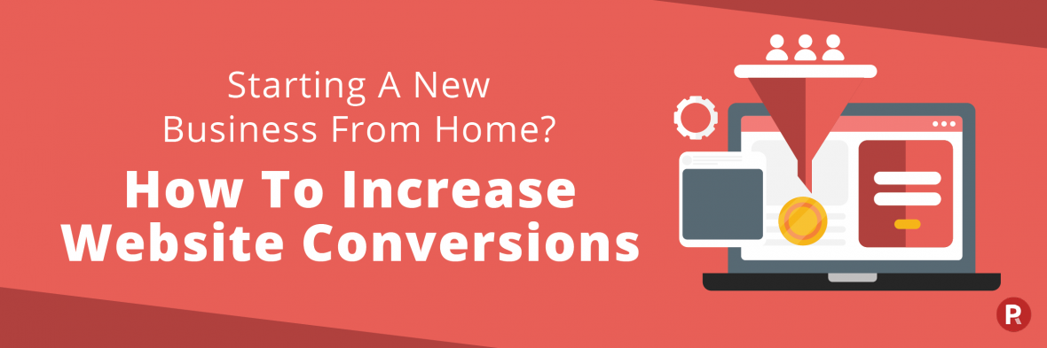 Conversion Increase Picreel