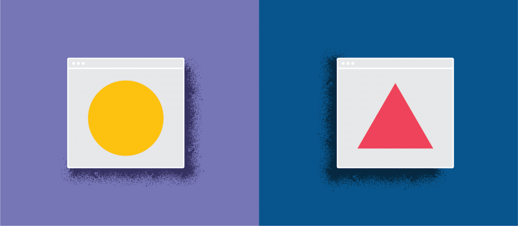Best Elements of A/B Testing