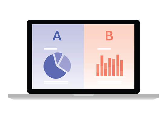Step-by-Step A/B Testing Guide to Improving Lead Generation & Conversions