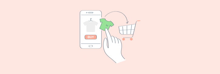 14 Abandoned Cart Email Examples To Win Customers