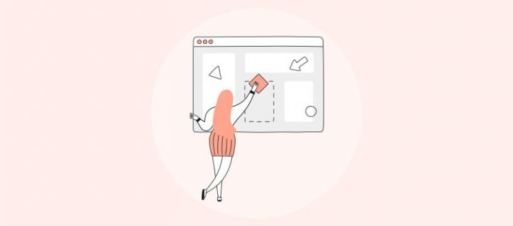 10 Super Effective Landing Page Design Tips to Improve Conversions