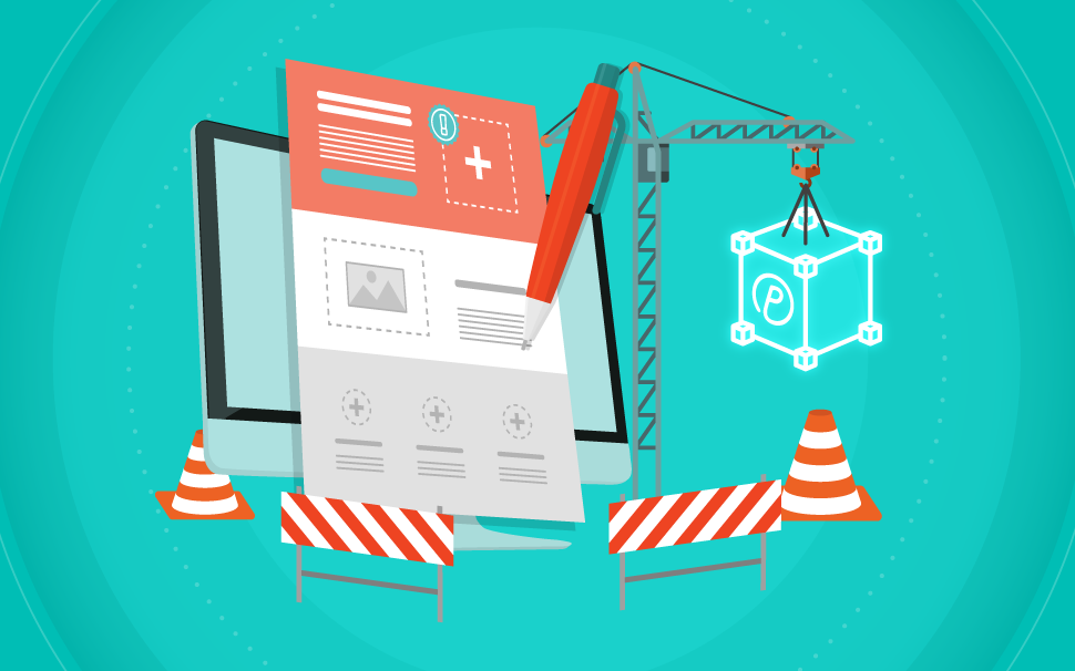 Effective Landing Page Design Tips to Improve Conversions