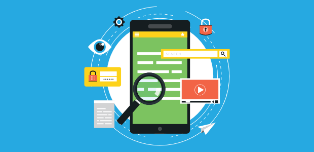 Mobile-Friendly & Responsive Approach