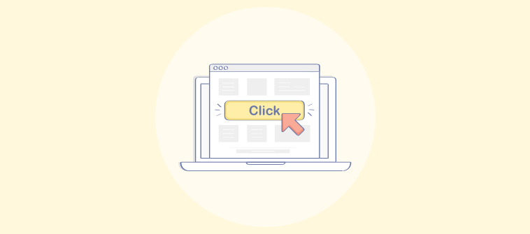 How to boost your conversion rate with an effective exit popup
