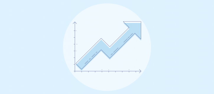 How to Reduce Bounce Rate_ 20 Proven Tips & Tactics