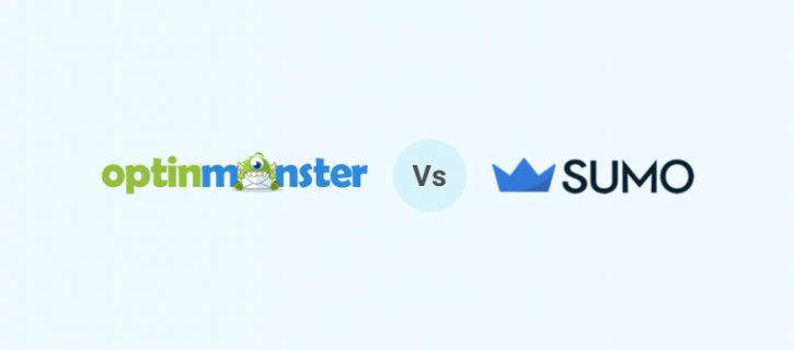 Optinmonster vs SumoMe_ Which One is Better Unbiased