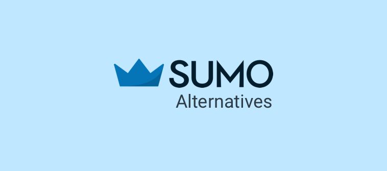 Top 10 SumoMe Alternatives to Boost Leads & Conversions in 2021