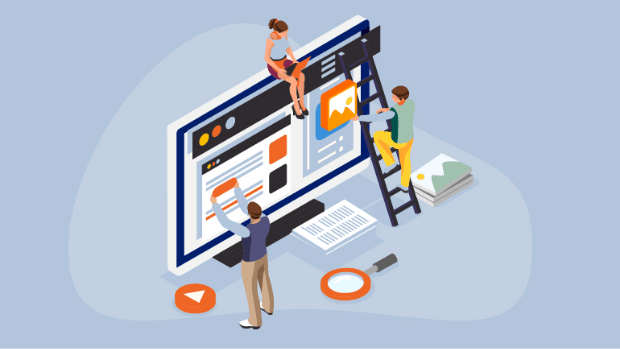 Optimize Your Product Pages