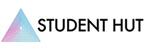 StudentHut